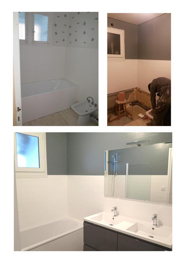 f1 express forums afficher le sujet la construction. Black Bedroom Furniture Sets. Home Design Ideas